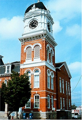 Covington Courthouse.jpg (60126 bytes)