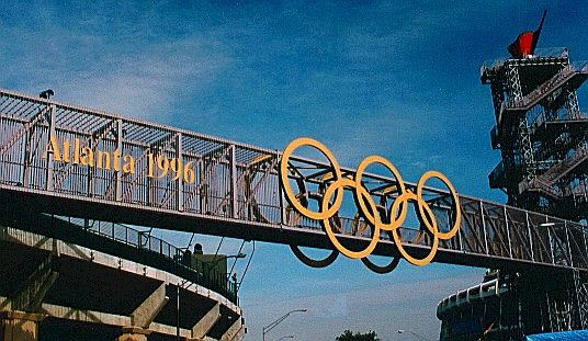 Rings and Flame before the Games.jog.jpg (59432 bytes)