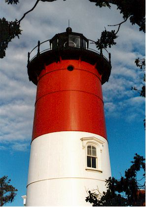 cc Nauset Light2.jpg (26786 bytes)